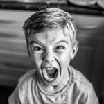 【これからどうなる?】怒りのやすい子供の3つの特徴とその結末とは?