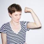 《体型は遺伝じゃない!》ガリガリさんが筋肉をつける方法