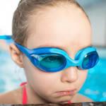 《水泳嫌いって大丈夫??》もうイライラしない!子供が習い事を嫌がる原因と対処法とは