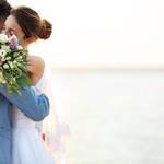 結婚の悩み