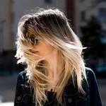 【いい女は髪から作る!】うる艶ヘアーを簡単に作れるオイルがある説
