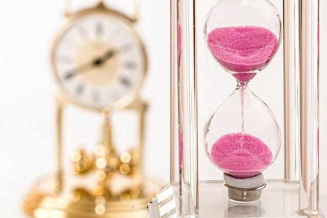 Free photo: Hourglass, Clock, Time, Deadline - Free Image on Pixabay - 1703330 (536)
