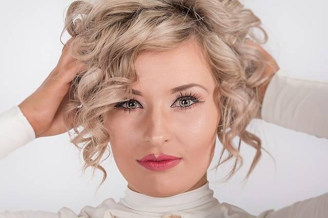 Free photo: Model, Studio, Fashion, Female - Free Image on Pixabay - 1802142 (1414)