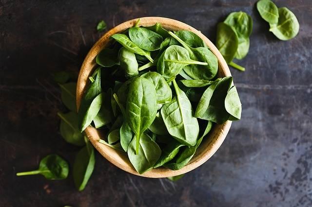 Free photo: Top View, Closeup, Vegetarianism - Free Image on Pixabay - 1248955 (2414)