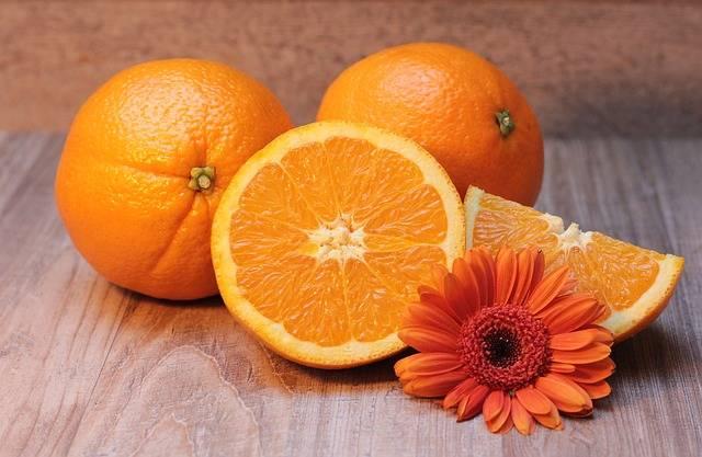 Free photo: Orange, Citrus Fruit, Fruit - Free Image on Pixabay - 1995056 (2660)
