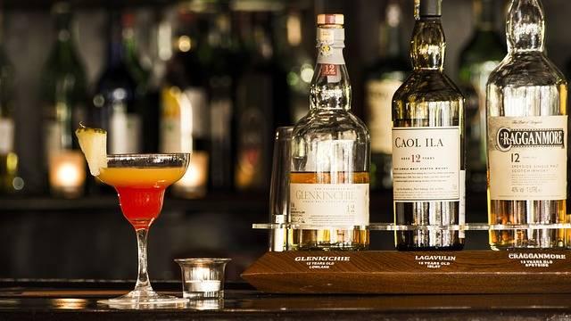 Free photo: Cocktail, Bar, Sul, Bottle, Alcohol - Free Image on Pixabay - 1535518 (2719)