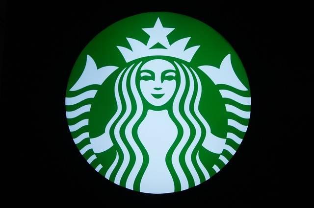 Free photo: Starbucks, The Coffee Shop, Coffee - Free Image on Pixabay - 1262392 (2985)
