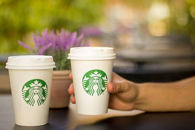 Free photo: Coffee, Cafe, Drinking, Bokeh - Free Image on Pixabay - 1281842 (2988)