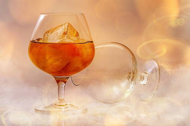 Free photo: Brandy, Alcohol, Smoke, Fire - Free Image on Pixabay - 585796 (3036)