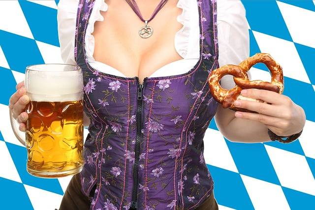 Free photo: Taste, Bodice, Reinheitsgebot - Free Image on Pixabay - 1979268 (3046)