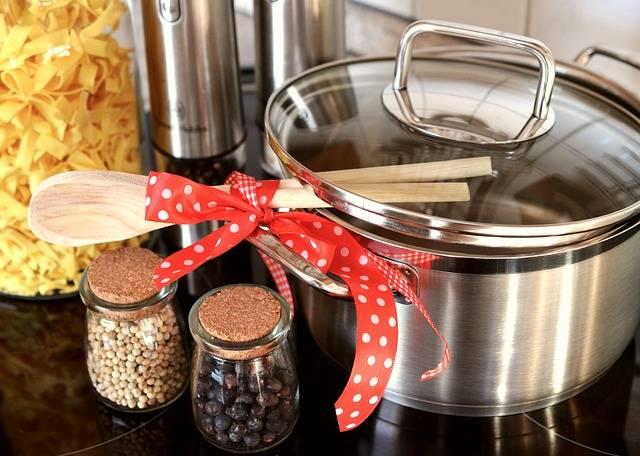 Free photo: Pot, Kitchen, Cook, Invitation - Free Image on Pixabay - 544071 (3256)