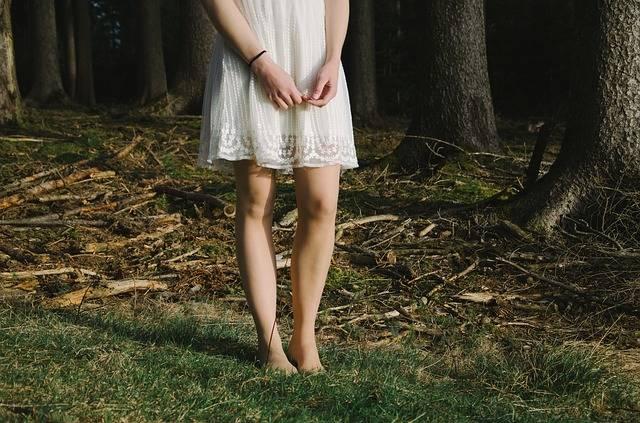 Free photo: Sundress, Summer Dress, Girl, Woman - Free Image on Pixabay - 336590 (3854)