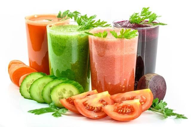 Free photo: Vegetable Juices, Vegetables - Free Image on Pixabay - 1725835 (3984)