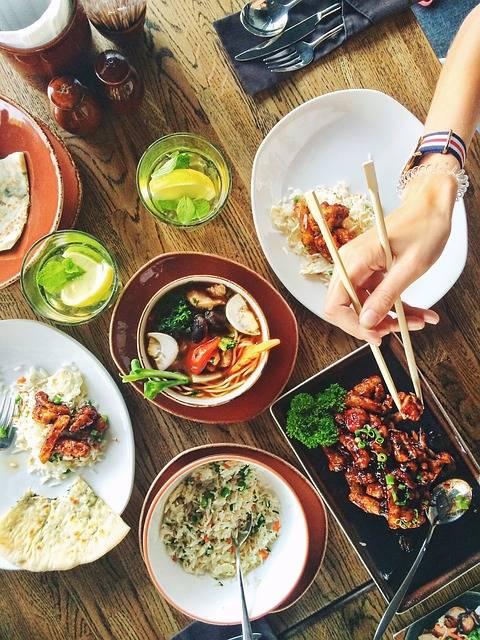 Free photo: Food, Restaurant, Menu, Asia - Free Image on Pixabay - 1050813 (4767)