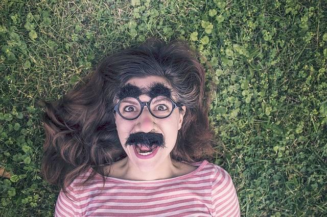 Free photo: Grimace, Funny, Expression, Mask - Free Image on Pixabay - 388987 (5003)