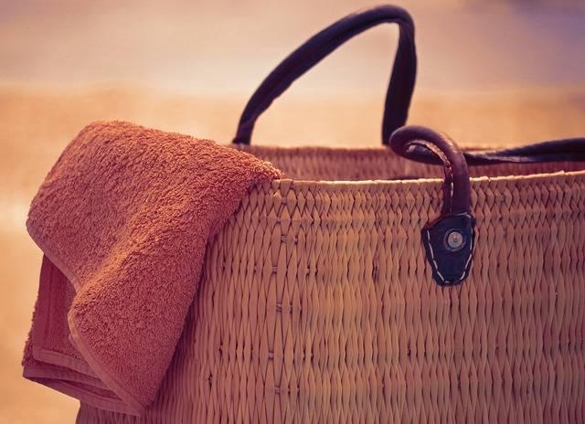 Free photo: Beach Bag And Towel, Summer, Sun - Free Image on Pixabay - 2079846 (5072)
