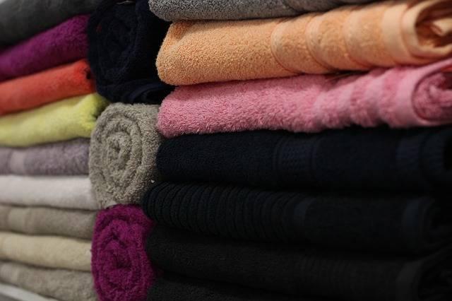 Free photo: Bath, Bath Towels, Buy, Colorful - Free Image on Pixabay - 1851543 (5078)