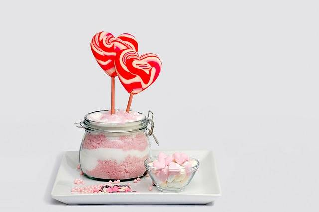 Free photo: Eat, Sugar, Calories, Food, Sweet - Free Image on Pixabay - 567454 (5102)