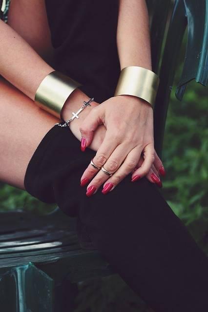 Free photo: Cuffs, Jewellery, Jewelry, Red - Free Image on Pixabay - 791991 (5337)