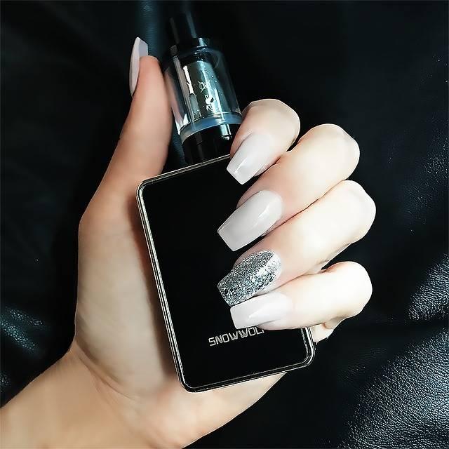 Free photo: Hand, Glitter, Nails, Nail Polish - Free Image on Pixabay - 2181390 (5342)