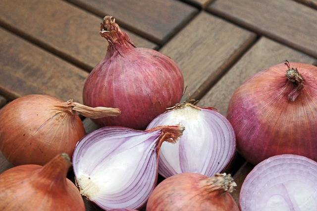 Free photo: Onions, Vegetable, Red, Food, Fresh - Free Image on Pixabay - 2158650 (5415)