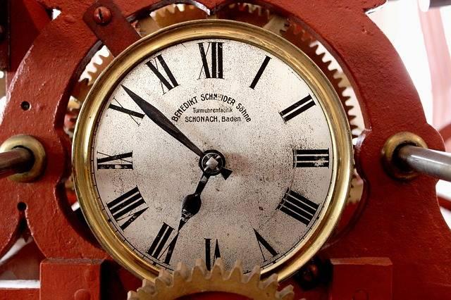 Free photo: Clock Tower, Historically, Movement - Free Image on Pixabay - 190677 (5529)