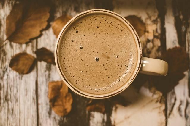 Free photo: Antique, Beverage, Breakfast - Free Image on Pixabay - 1869598 (6282)