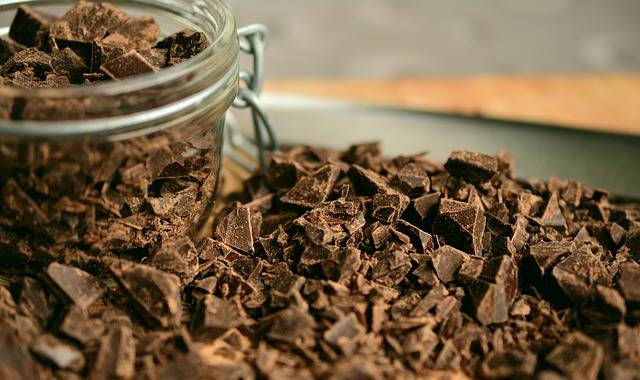 Free photo: Chocolate, Shaving - Free Image on Pixabay - 2224998 (6328)