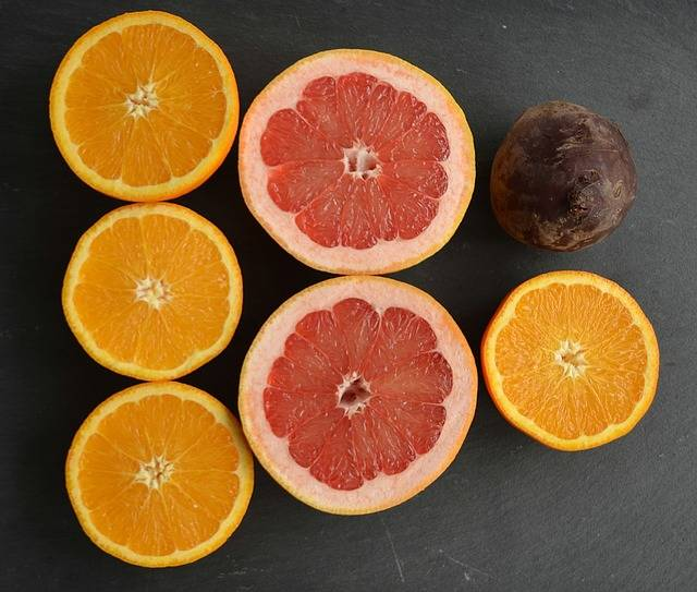 Free photo: Beet Root, Grapefruit, Orange - Free Image on Pixabay - 1158738 (6729)