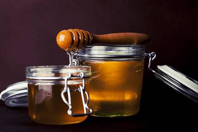 Free photo: Honey, Sweet, Tasty, Food - Free Image on Pixabay - 823614 (7745)