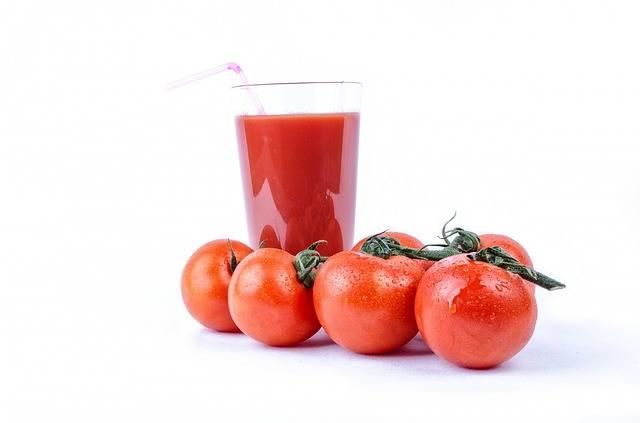 Free photo: Tomato, Isolated, Vegetarian, Meal - Free Image on Pixabay - 316743 (7748)