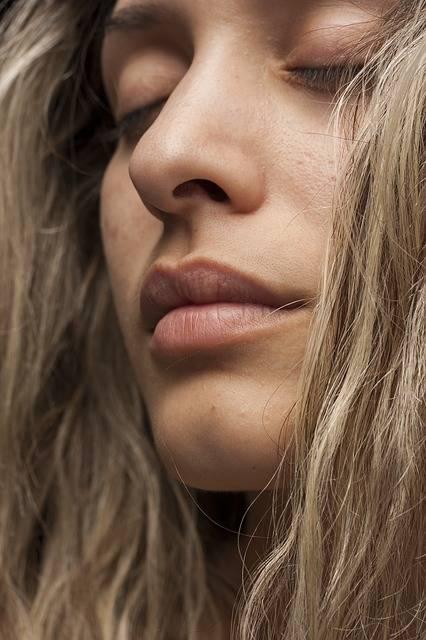 Free photo: Model, Face, Portrait, Lip - Free Image on Pixabay - 2333288 (7899)