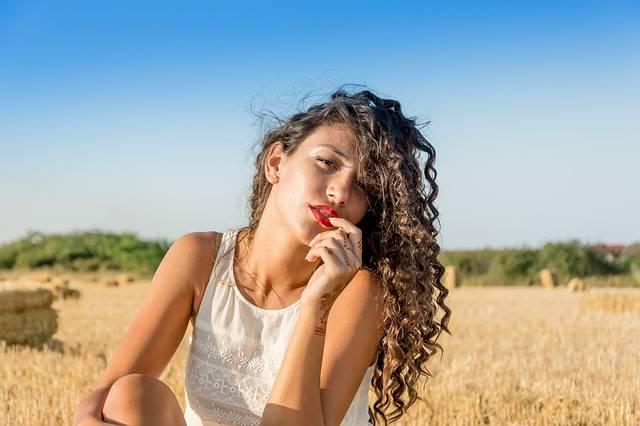 Free photo: Model, Woman, Portrait, Sexy - Free Image on Pixabay - 984246 (8372)