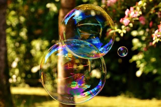Free photo: Soap Bubble, Huge, Large - Free Image on Pixabay - 2403673 (23629)