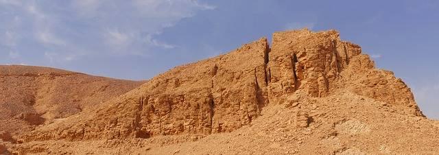 Free photo: Desert, Sand, Dry, Panorama - Free Image on Pixabay - 3271813 (23648)