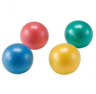 「小さな魔法のボール」何の変哲も無いドッチボールく...