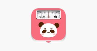 「超簡単!体重管理ダイエットbyだーぱん」のレビュー...