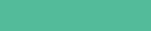 るんたった - RUNTATTA - |コンプレックス解決のヒントを集めた情報メディア