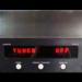 [探求シリーズ]マークレビンソン コントロールアンプ No.326S の特徴