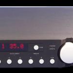 [探求シリーズ]マークレビンソン コントロールアンプ No.380SL の特徴