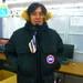 【これNGです】この大寒波を乗り切るためには本物のカナディアングースを選べ!