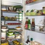 [冷蔵庫]冷蔵庫の種類には直冷式とファン式の2種類があります