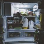 [冷蔵庫]引越しの準備で最も気を付けるべきなのは冷蔵庫です