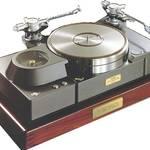 オーディオメーカーMICROの歴史