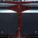 JBL スピーカー エベレスト DD66000の特徴