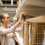 IKEAが中古家具の下取り再販を全国展開
