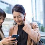 リユース+格安SIMの『カシモ』を通して見える新しいリユース事業の可能性