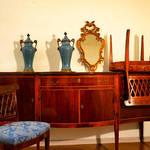 大塚家具が家具リユースの名称を公募開始