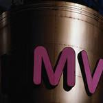HMVがレコード業態で3店舗目を吉祥寺にオープンしましたね。