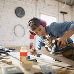 DIYブームに乗って電動工具は売れる! プロツールはより高く売れる!!